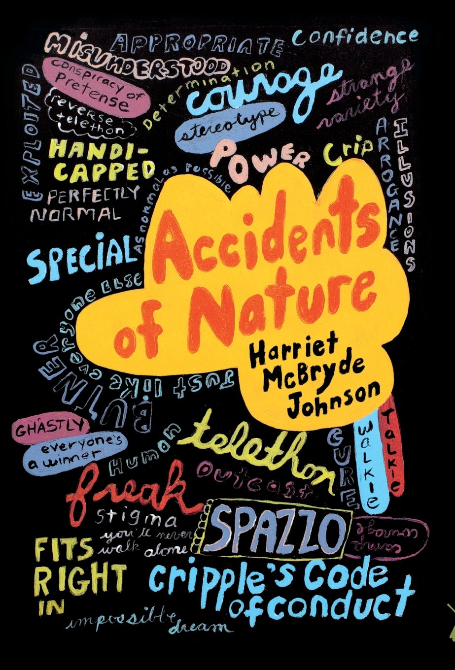 Download Accidents of Nature pdf epub