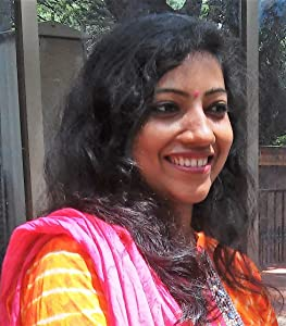 Deepika Priya