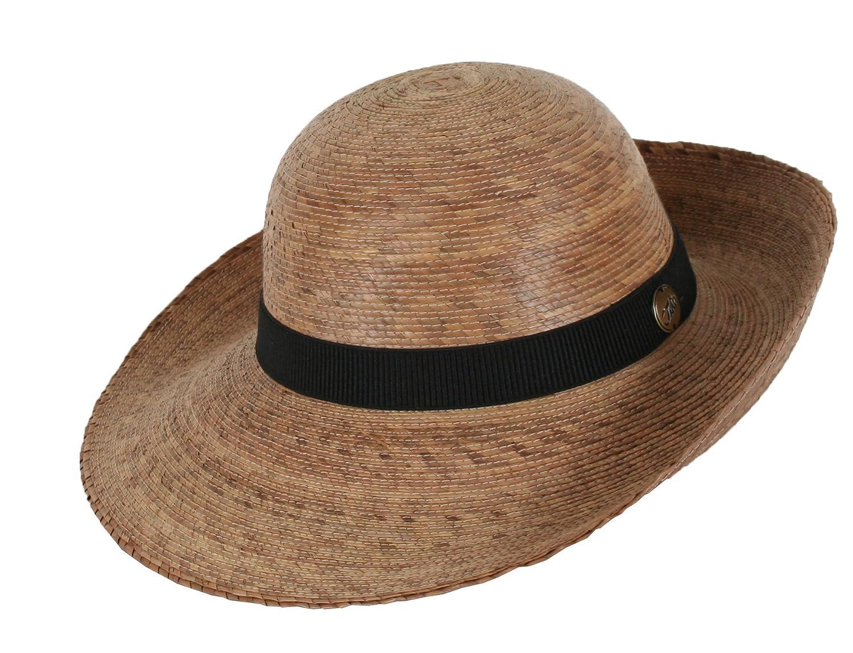 TULA Women\'s Chloe Hat at Amazon Women\'s Clothing store: