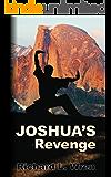 Joshua's Revenge