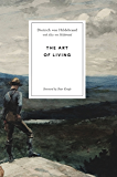 The Art of Living (English Edition)