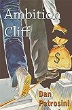 Ambition Cliff