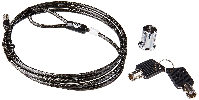 Hewlett Packard AU656UTABA Docking Station Cable Lock AU656UT#ABA