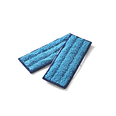 iRobot Washable Wet 2 Pack