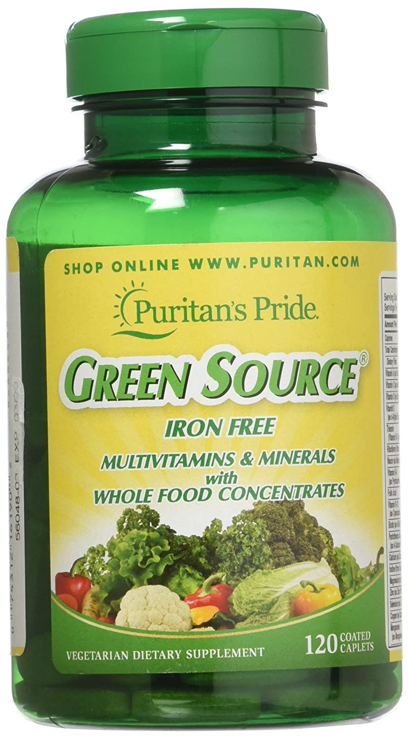 green source vitamins greensource brand apparel