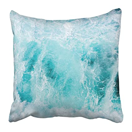 Amazon.com: Emvency Decorative Throw Pillow Covers Cases ...