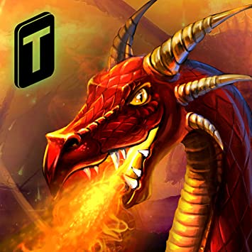 Amazon Com Real Dragon Simulator 3d Appstore For Android