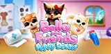Bella & Friends - Puppy Doctor
