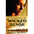 Wicked Sense: A YA Paranormal Romance (Singularity - The Modern Witches Book 1)