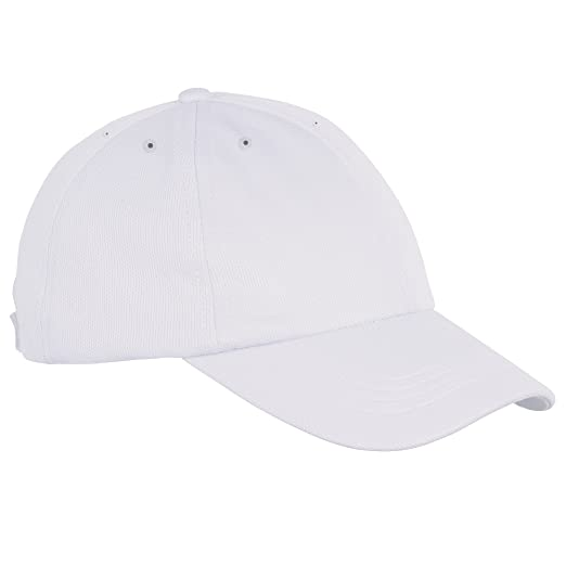 Just Cool Sport Baseball Cap With Neoteric Wicking Technology (30 Colors) (One  Size 4329a01dc2ae