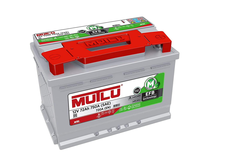 XuBa High Perreplacement formance Spark Plug Cap replacement for 50cc 110cc 125cc 140cc 150cc 160cc green