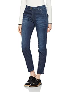 Womens M08103511035 Corduroy Pants Marc O'Polo New Styles Discount Prices Top Quality Sale Online Outlet Sast E9wom26q