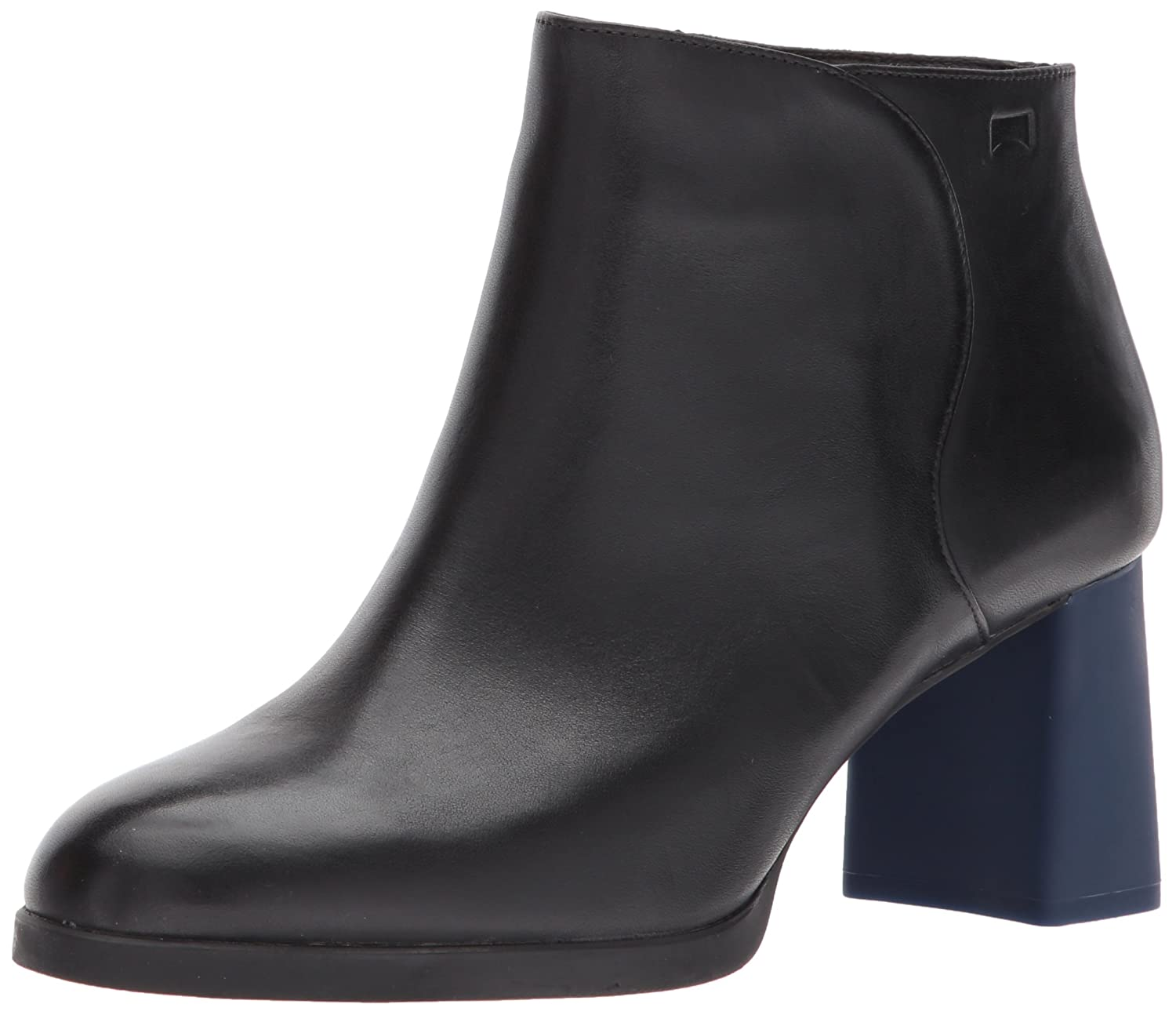 Camper Women's Kara K400208 Fashion Boot B01MRBKPZJ 38 M EU (8 US)|Black