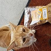 Amazon Com Cat Man Doo Extra Large Bonito Flakes 1