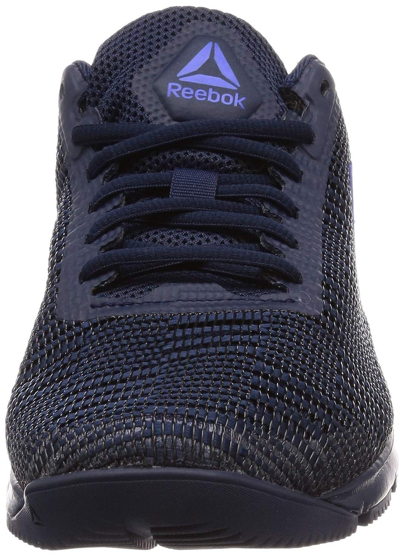 Reebok Herren Speed Tr Flexweave Fitnessschuhe, blau, blau, blau, 48.5 EU  36154c