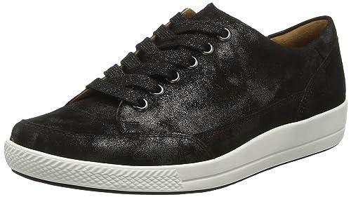 shoes Neri Ganter Amazon Giulietta g OkXTPuZiwl