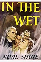 In the Wet Kindle Edition