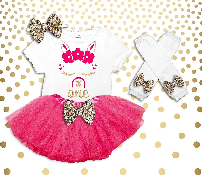 Llama 1st Birthday Outfit Girl Llama Birthday Shirt Llama Birthday Outfit Llama 1st Birthday Tutu 1st Birthday Girl Outfit Llama Shirt
