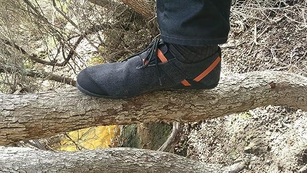 Xero Shoes Hana Casual Canvas Slip On Shoe - Minimalist Zero Drop ... b967ddebdad