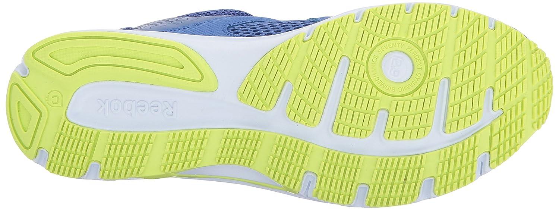 8331fdb673e5 ... Reebok Women s Shoe Runner 2.0 MT Track Shoe Women s B01N1S31Y7 10 M US