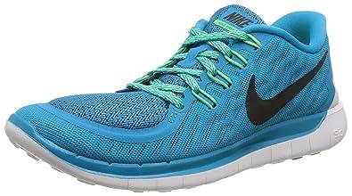 Nike Free 5.0 Womens Amazon Uk Premier