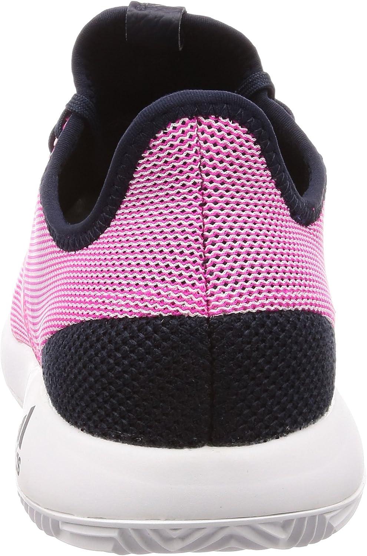 adidas Adizero Defiant Bounce W, Zapatillas de Tenis para Mujer Multicolor Multicolor 000 5lpT5