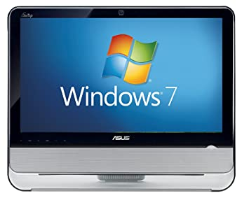 ASUS ET2002T DRIVER FOR PC