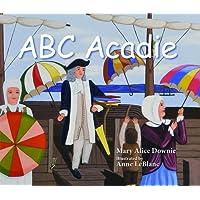 ABC Acadie