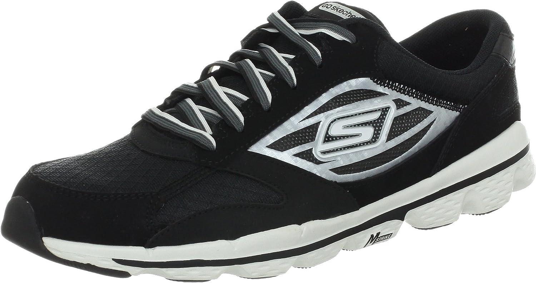 skechers running shoes womens