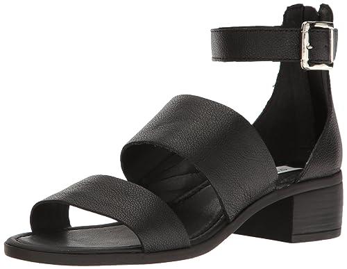 b3369a27f88 Steve Madden Women's Daly Dress Sandal