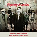 """Poguetry in Motion [12"""" VINYL]"""