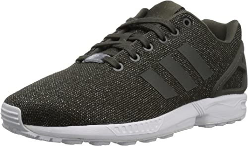 adidas Originals Women's ZX Flux W Running Shoe