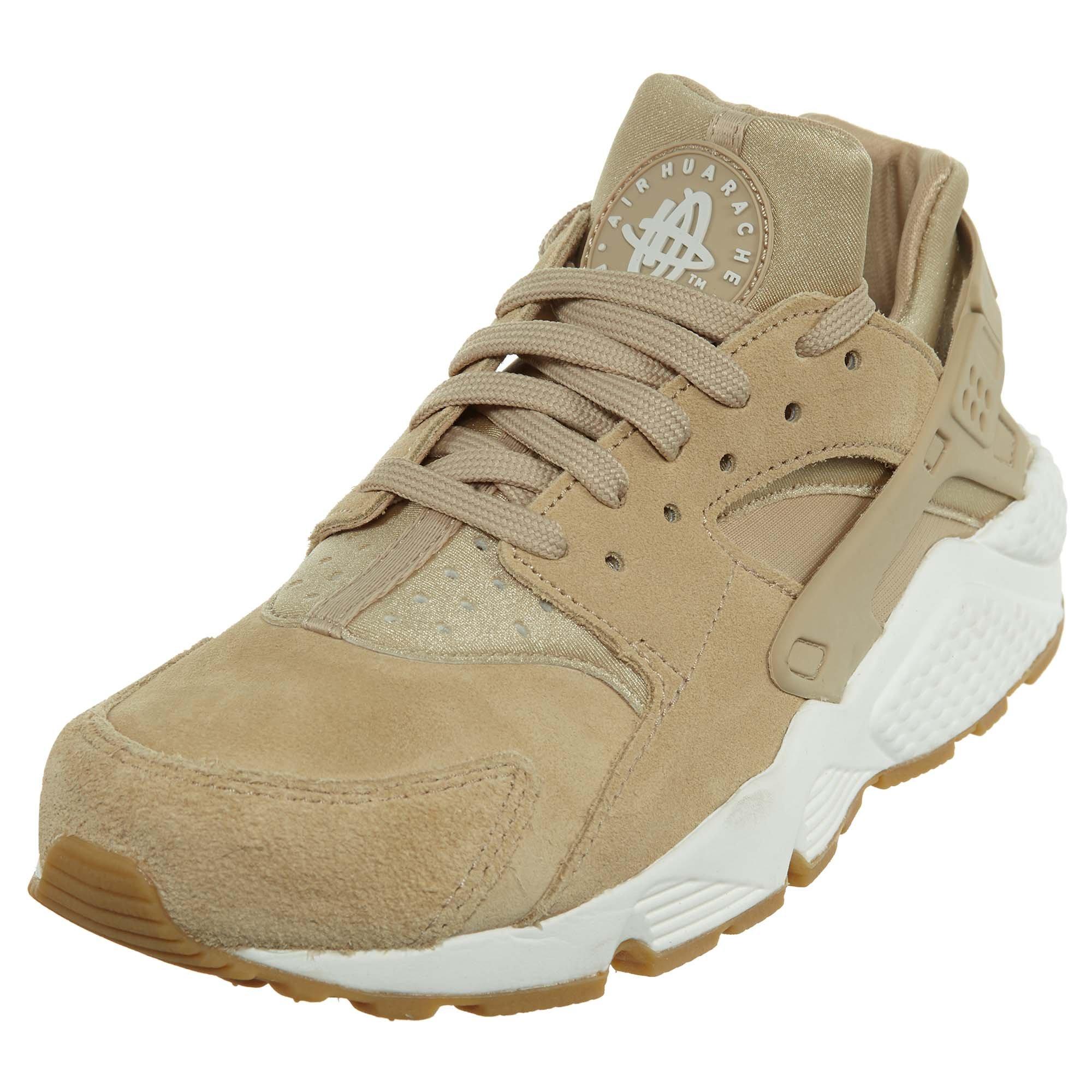 Nike Air Huarache Run SD Womens Style: AA0524-200 Size: 8.5 M US
