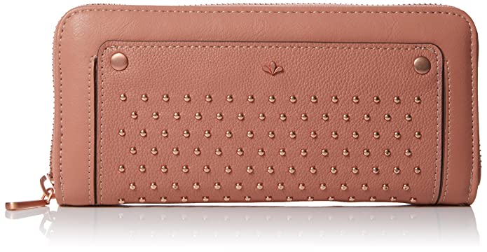 Womens Sylvie Wallet Nica IKGS1