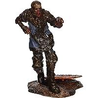 Action Figur The Walking Dead TV VII - Mud Walker