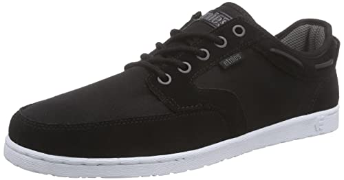 Etnies Dory Shoes 48 EU Black Grey Chaussures multicolores femme Chaussures Romika grises Casual femme Chaussures Under Armour SpeedForm Apollo grises femme Chaussures Stegmann Fashion femme Chaussures Liva Loop turquoise femme BCVXCUXU