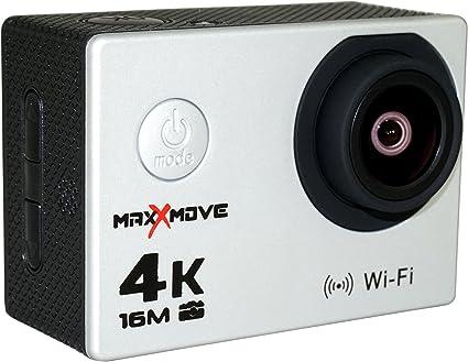 MaxXmove MXM-AC-RIZEH4-S product image 2