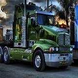truck simulator games - Truck Simulator
