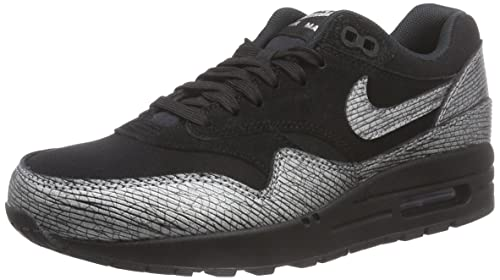 speical offer uk store new collection Nike Women's Low-top Sneakers