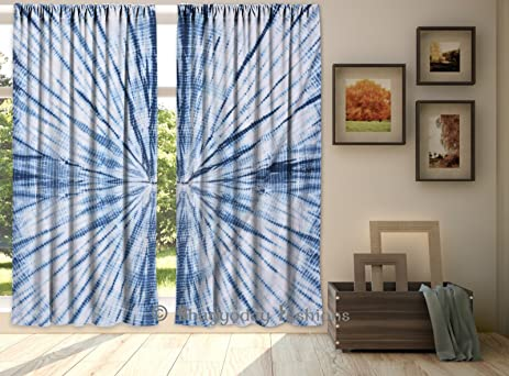 images curtain cotton gallery tapestry panels best pinterest drapes on panel curtains