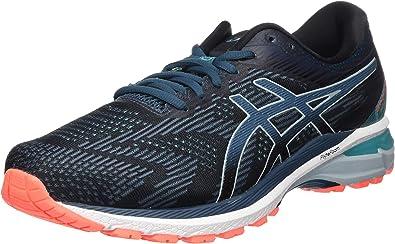 ASICS Gt-2000 8, Sneaker para Hombre: Amazon.es: Zapatos y complementos