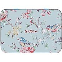Cath Kidston Blossom Birds Blue Hand and Lip Care Tin, 196 gram