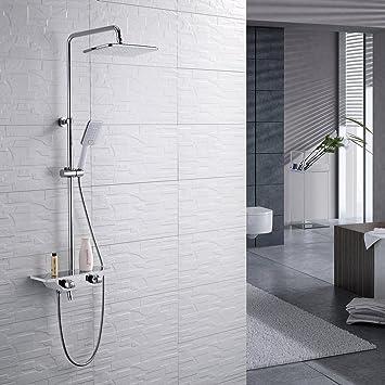 mitigeur colonne baignoire affordable sdb oxen de douche sans mitigeur extra l with mitigeur. Black Bedroom Furniture Sets. Home Design Ideas