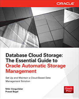 Amazon oracle data guard 11g handbook oracle press ebook database cloud storage the essential guide to oracle automatic storage management oracle mcgraw fandeluxe Choice Image