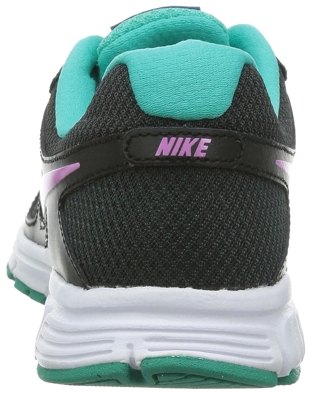 on sale 0b03f 2f09b ... get amazon nike revolution 2 running shoe running e38b7 49378