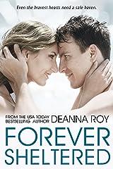 Forever Sheltered (The Forever Series, Book 3)