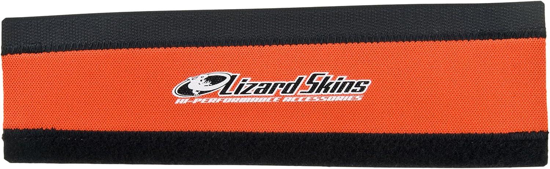 Lizard Skins Kettenstrebenschutz Standard 75mm//68mm x 245 mm