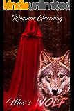 Mia's Wolf (Blackroads Pack Book 1)