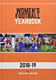 Women's Football Yearbook 2018/19