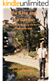The Gate and The Garden: The Apostate Journals of a Gay Mormon Missionary in Japan